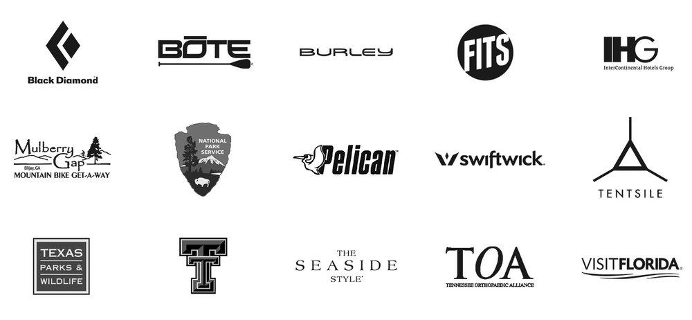 client+logos.jpg