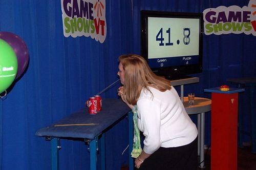 GameShow62012-03-15.JPG