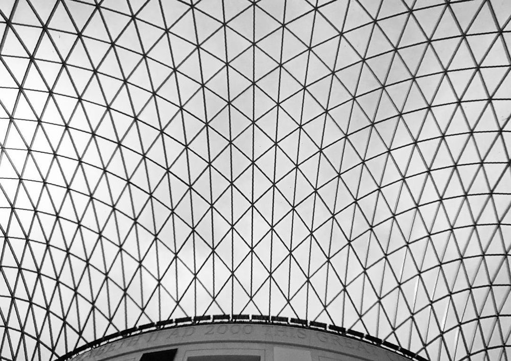 _London__BritishMuseum.jpg