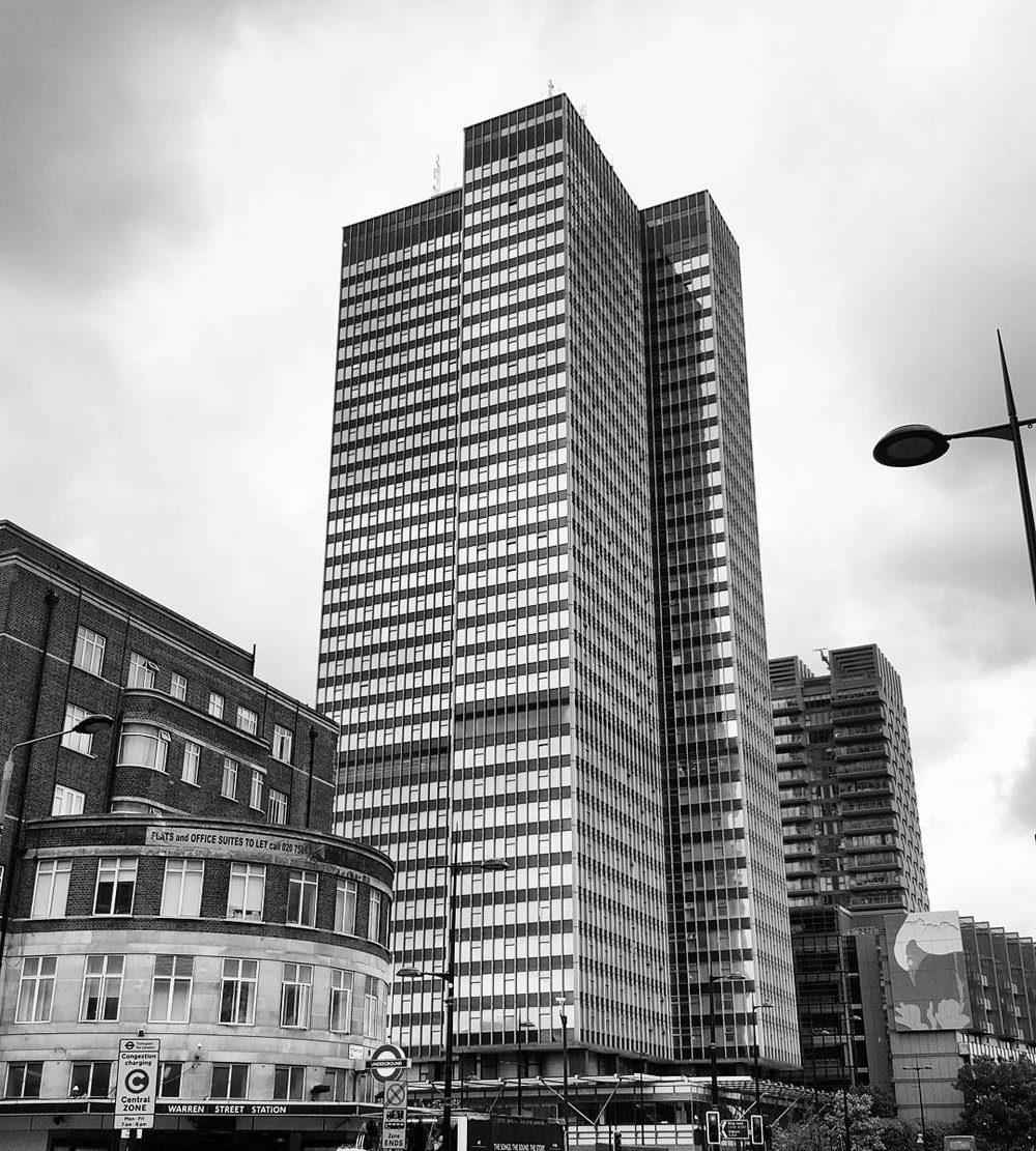 _London__building__architecture__blackandwhite.jpg