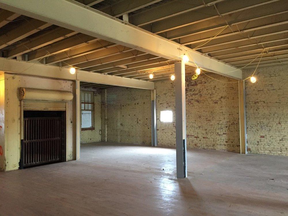 Hof warehouse space.jpg