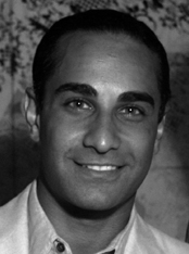 Ali Naqvi Trustee Ali Naqvi is Founder & Chairman of MindShare Ventures Group based in New York City. He has studied at American, Georgetown and Oxford Universites, where he earned the prestigious Oxford University Academic Excellence Award in 1997. Ali was also given an Outstanding Leadership Award by Governor Christie Todd Whitman of New Jersey. The New York Times wrote a glowing profile on him, in an article entitled Chasing The Future. Ali's commitment to democratic ideals, public service and philanthropy developed at an early age, when he was 14 years old and was the youngest aide to Congressmen and Senators on Capitol Hill in Washington,DC.