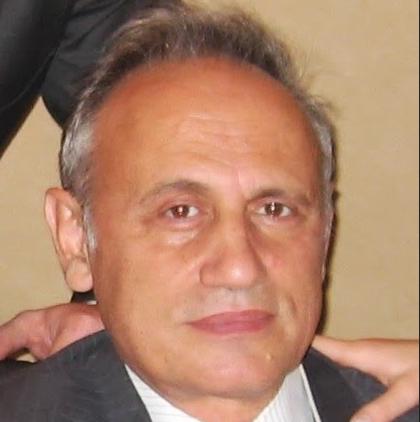 Joseph Koren