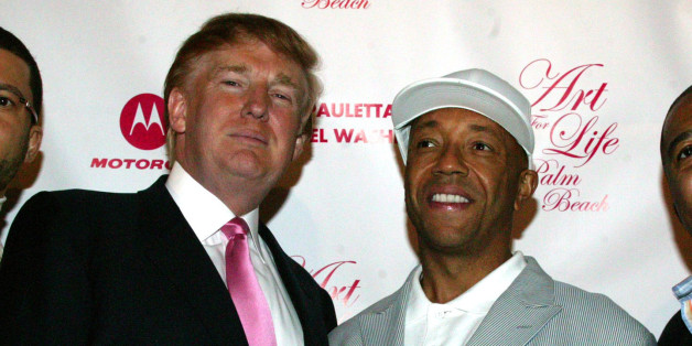 n-DONALD-TRUMP-RUSSELL-SIMMONS-628x314.jpg
