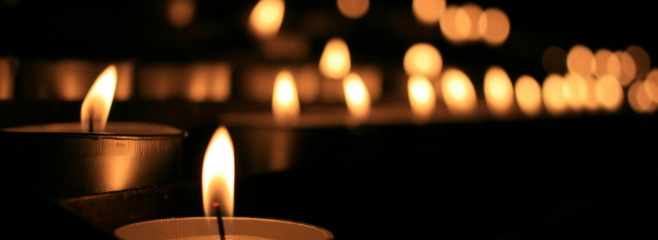 Candles_960x350_scaled_cropp.jpg