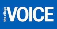 The Village Voice.png