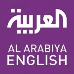 Al-arabiya English.jpg
