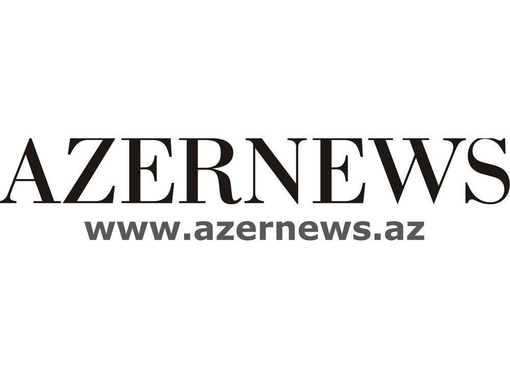 azernews_logo_yeni_101014.jpg