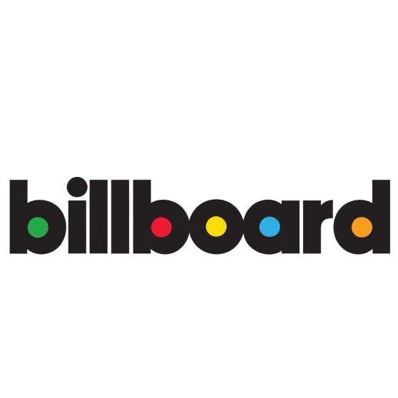 Billboard-2013.png