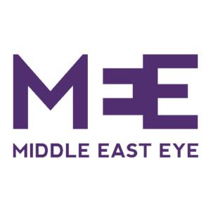 middleeasteye-e1462177923406.png
