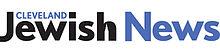 Cleveland_Jewish_News_Nameplate.jpg