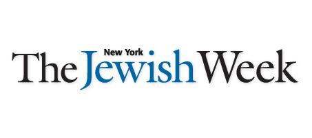 the-jewish-week3 nyc.jpg
