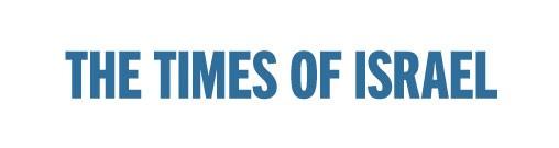 Times-Of-Israel-Logo_423334_resize_508__1_1.jpg