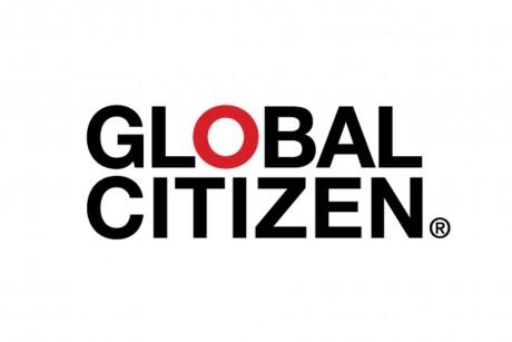 GlobalCitizen_Logo-460x307.jpg