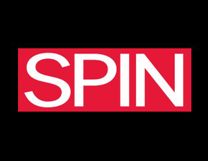 Spin_logo.jpg