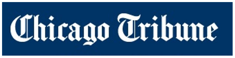 Chicago-Tribune-Logo.jpeg