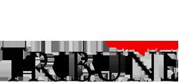 tribune-logo.png