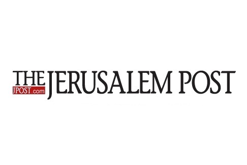jerusalem-post-logo.jpg