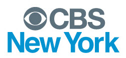 CBS New York Logo.jpg