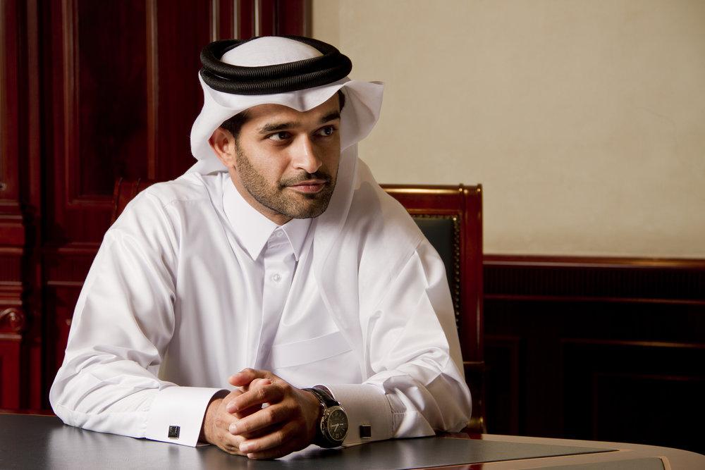 Hassan Al Thawadi - High Res.jpg