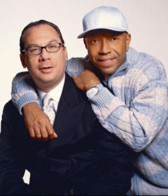 Rabbi and Russell 1.jpg