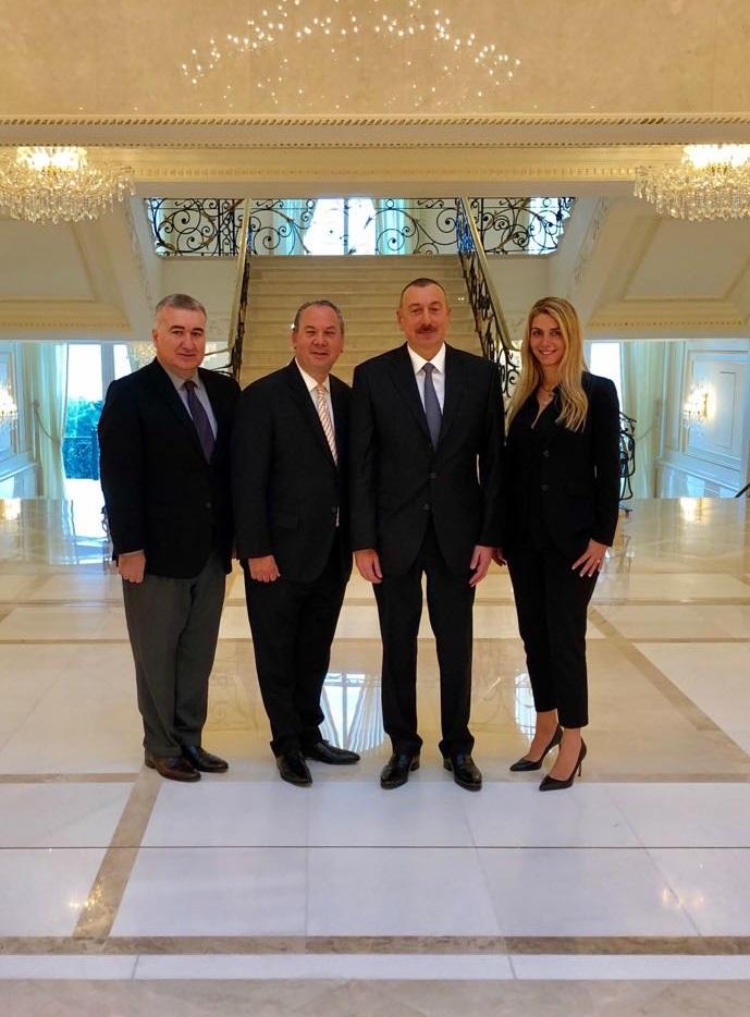 President Aliyev and RMS.jpg