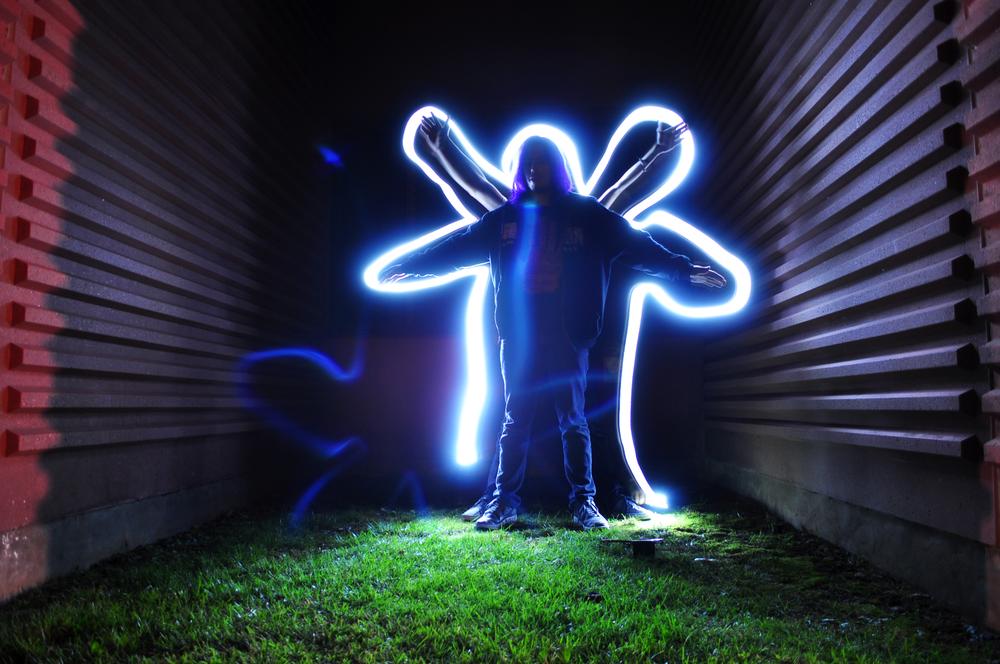 lightpaint3.jpg
