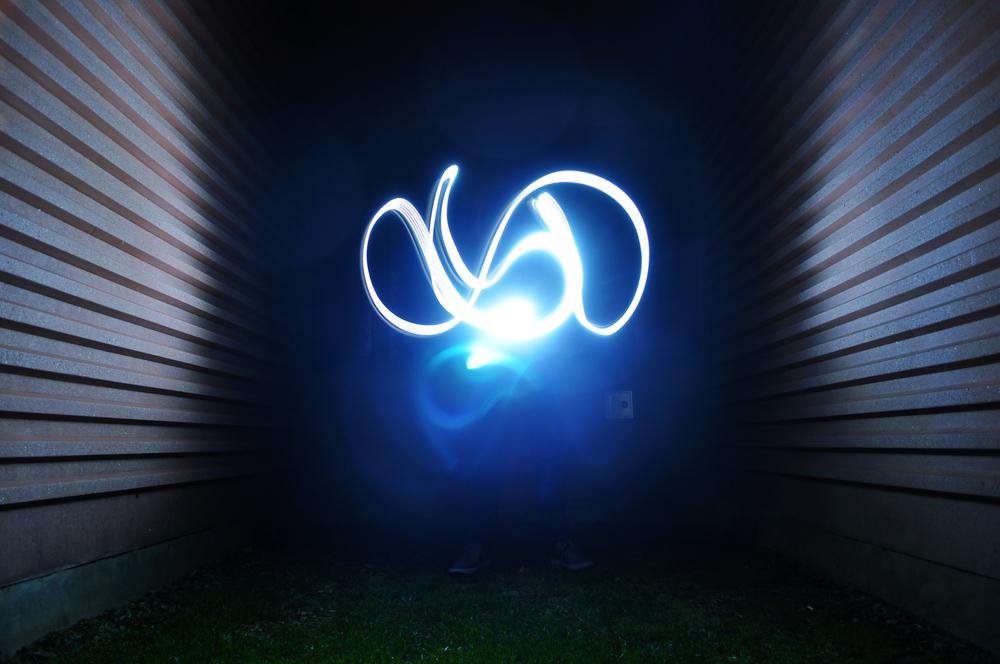lightpainting2.jpg