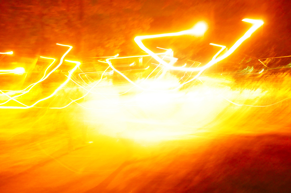 lightpainting.jpg