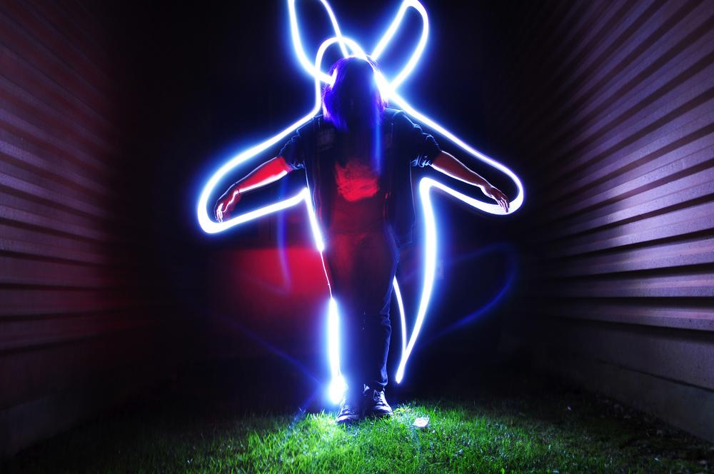 lightpainting4.jpg