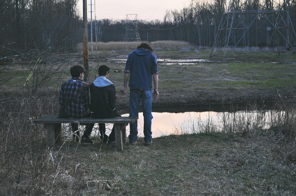 benchfriends.jpg