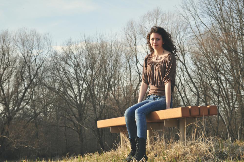 mel bench.jpg