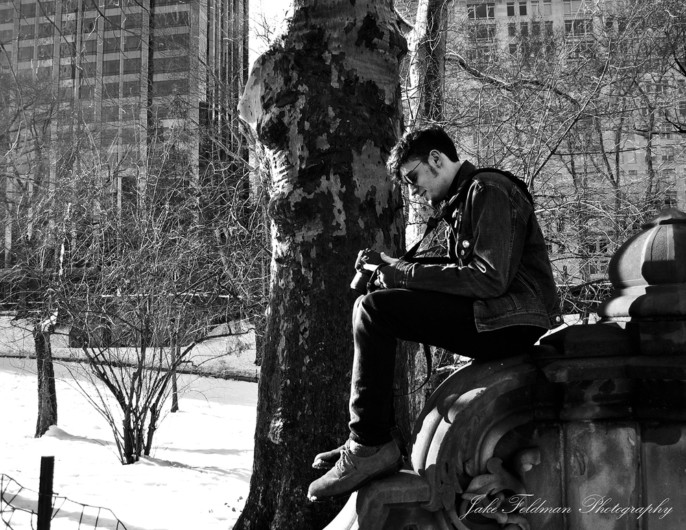 justin central park B&W.jpg