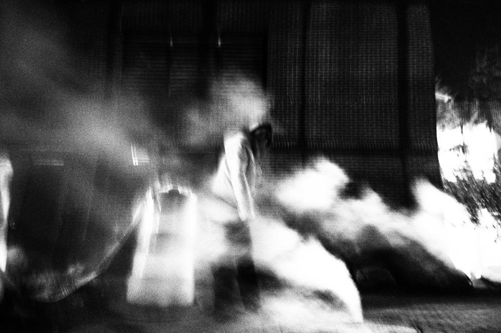 smokeghost.jpg