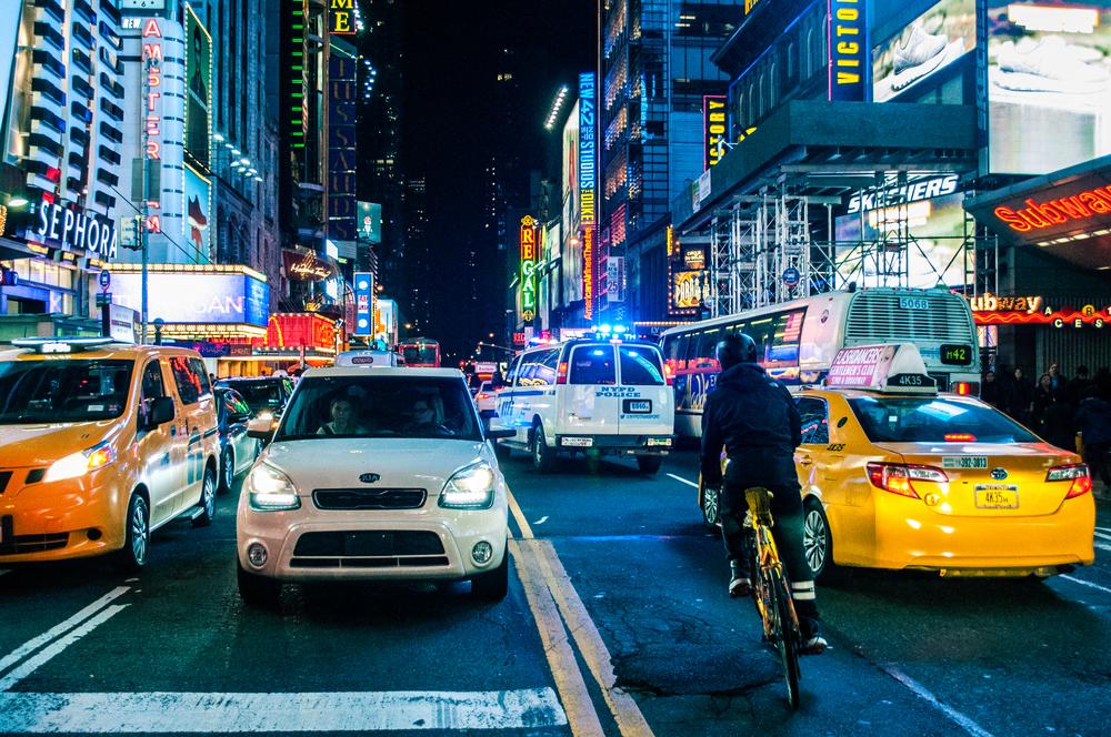 NYC-1-3.jpg