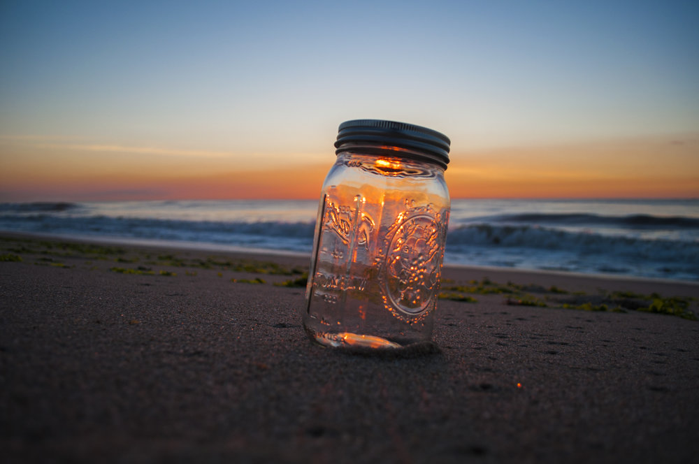Sunrise11.jpg