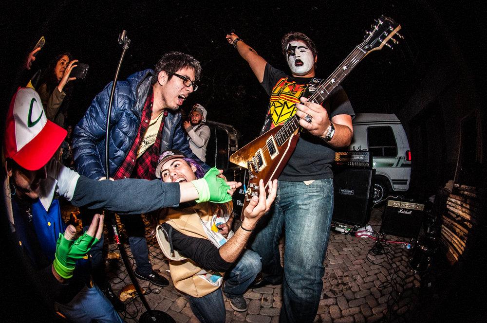 OMDUH Halloween-77.jpg