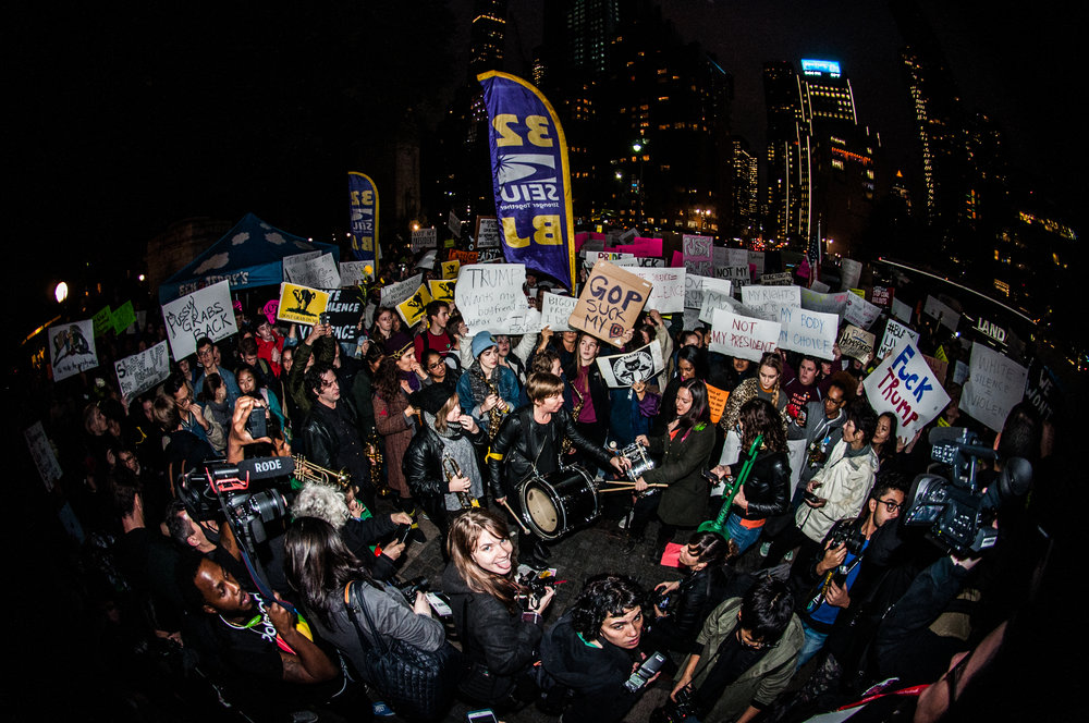 NYC Protests-1-2.jpg