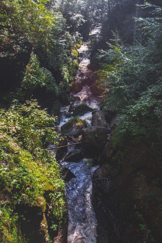 PA Waterfall-7.jpg