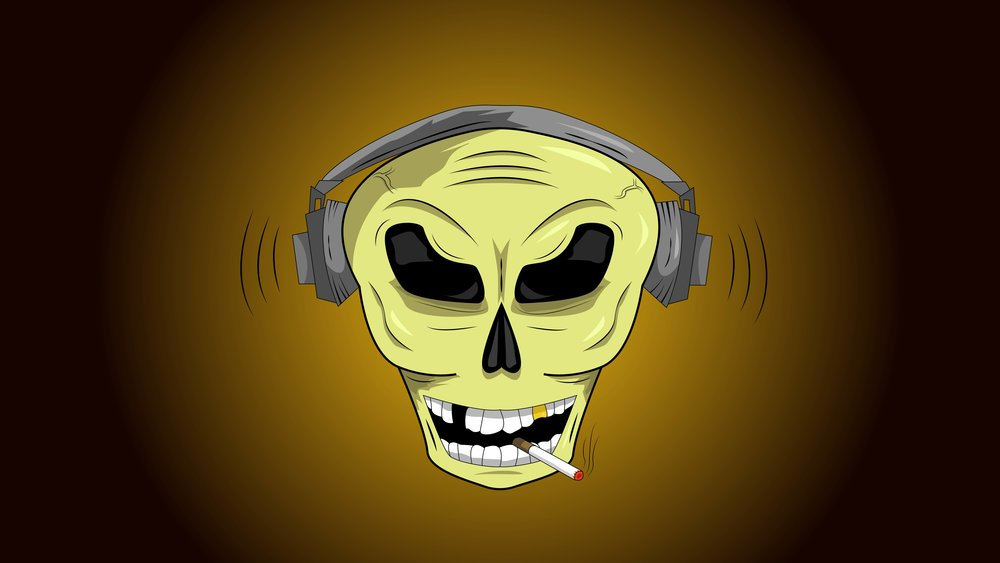 Skull headphones.jpg