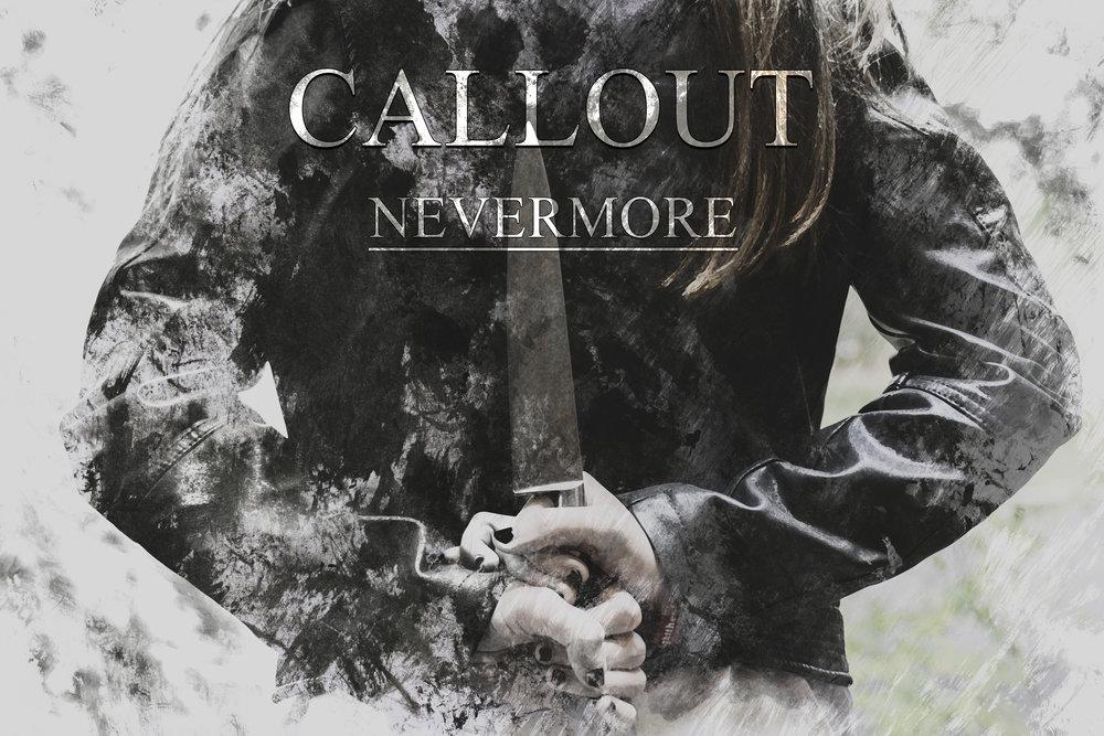 Nevermore.jpg