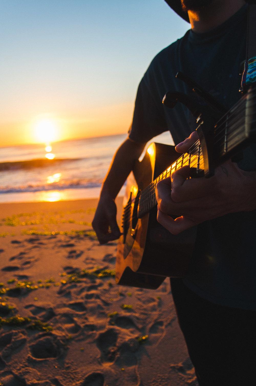 sunrise guitar.jpg
