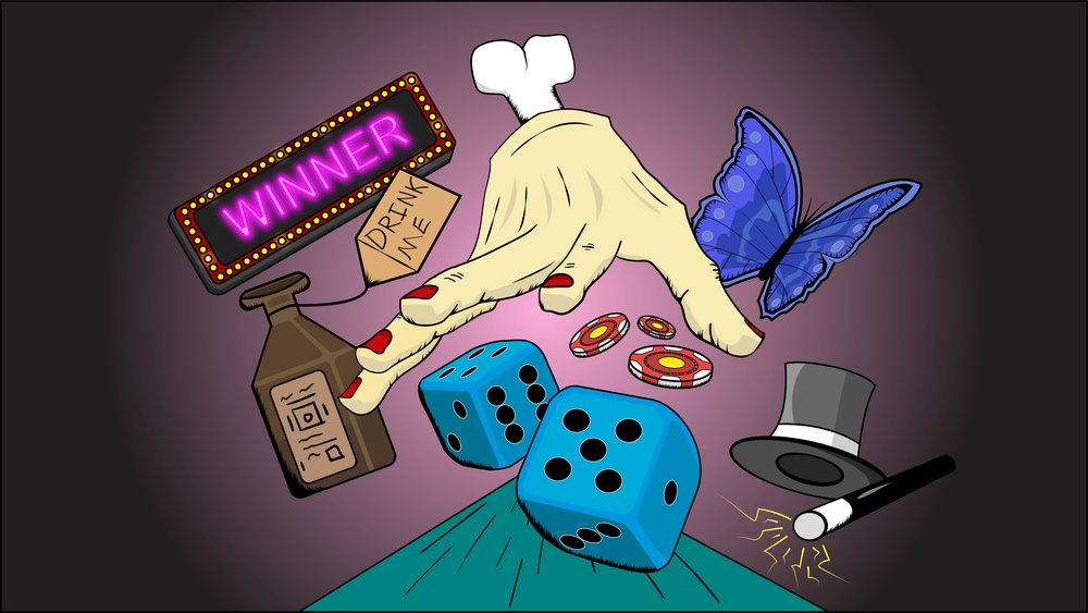 Magic hand.jpg