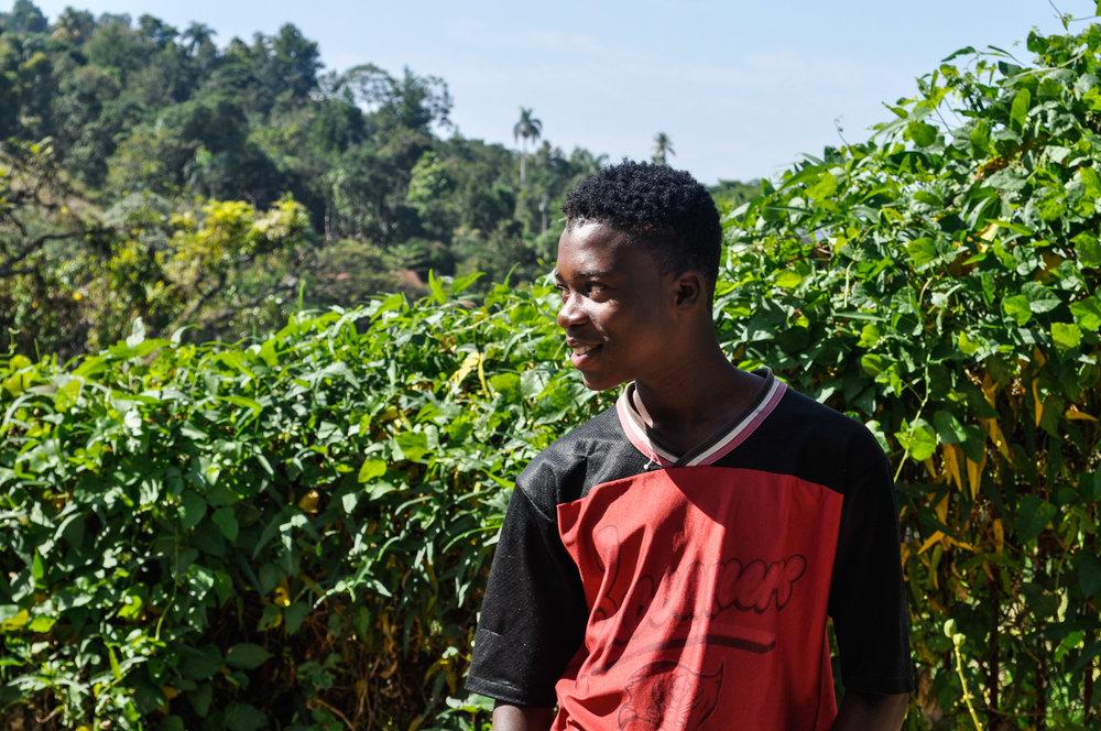 Haiti 2-3.jpg