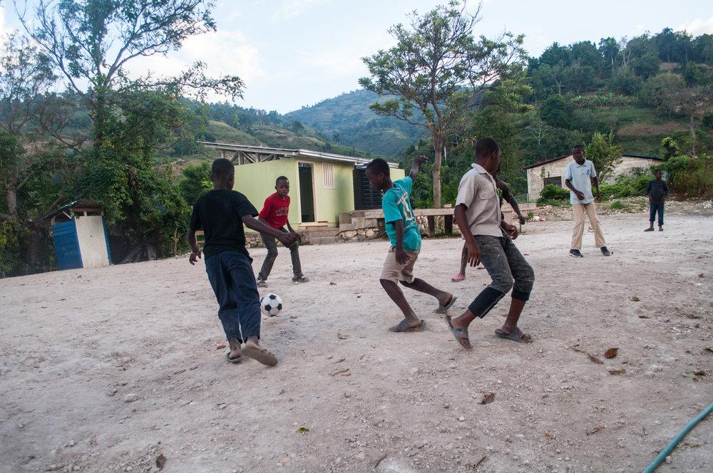 Haiti 2-10.jpg