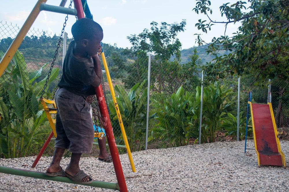 Haiti 2-16.jpg