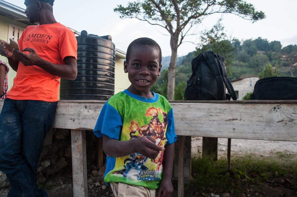 Haiti 3-2.jpg