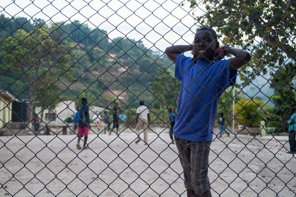 Haiti 3-4.jpg