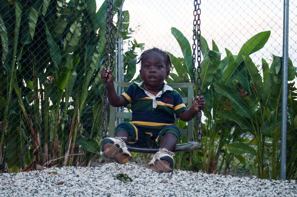 Haiti 3-5.jpg