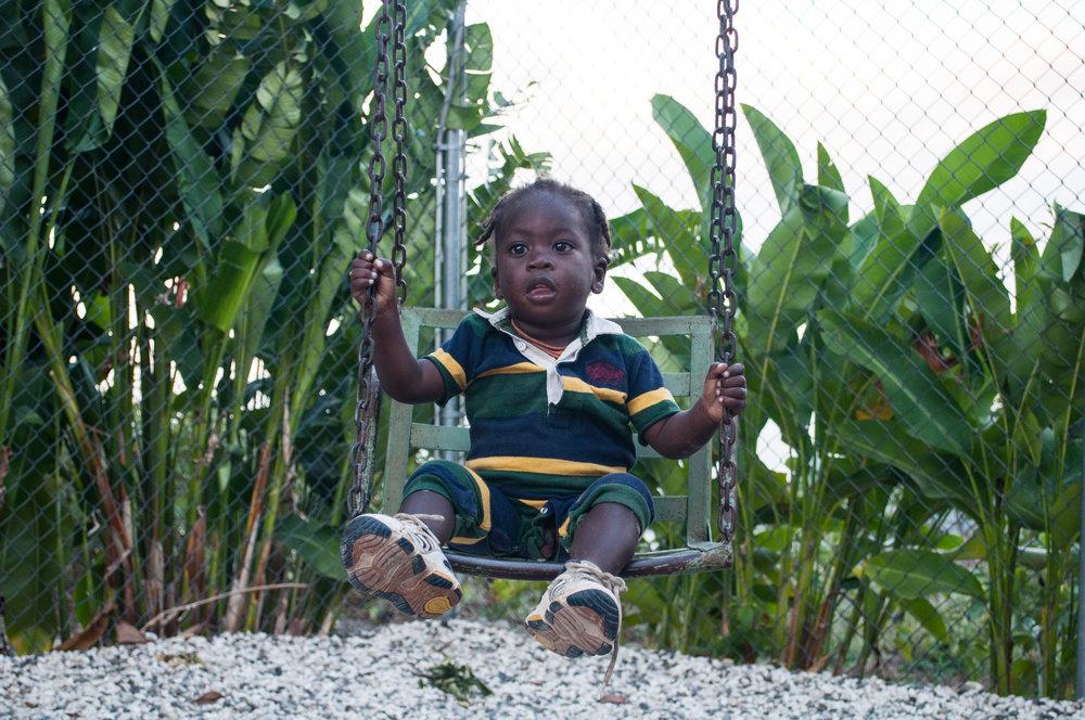 Haiti 3-6.jpg